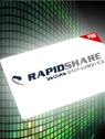 aktion2 12 Tage Rapidshare Pro Account für 1,99€ testen