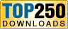 Top 250 Downloads