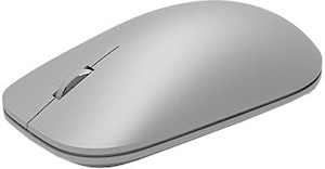 Surface Mouse (WS3-00002)