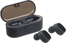 True Wireless In-Ear-Stereo-Headset