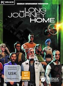 The Long Journey Home: Captain's Edition