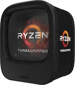Ryzen Threadripper 1950X Box WOF (Sockel TR4, 14nm, YD195XA8AEWOF)