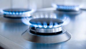 H- statt L-Gas: Was bedeutet die Umstellung ©by-studio – Fotolia.com