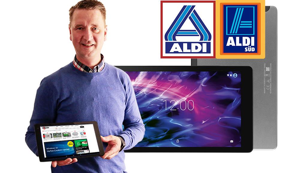 tablets im test 2017