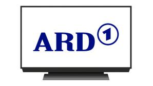 ARD Aus Umstrukturierung Rundfunk ©Pixabay