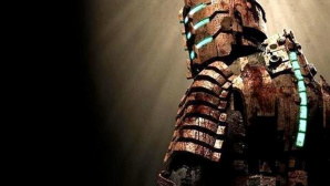 Dead Space: Helm © EA