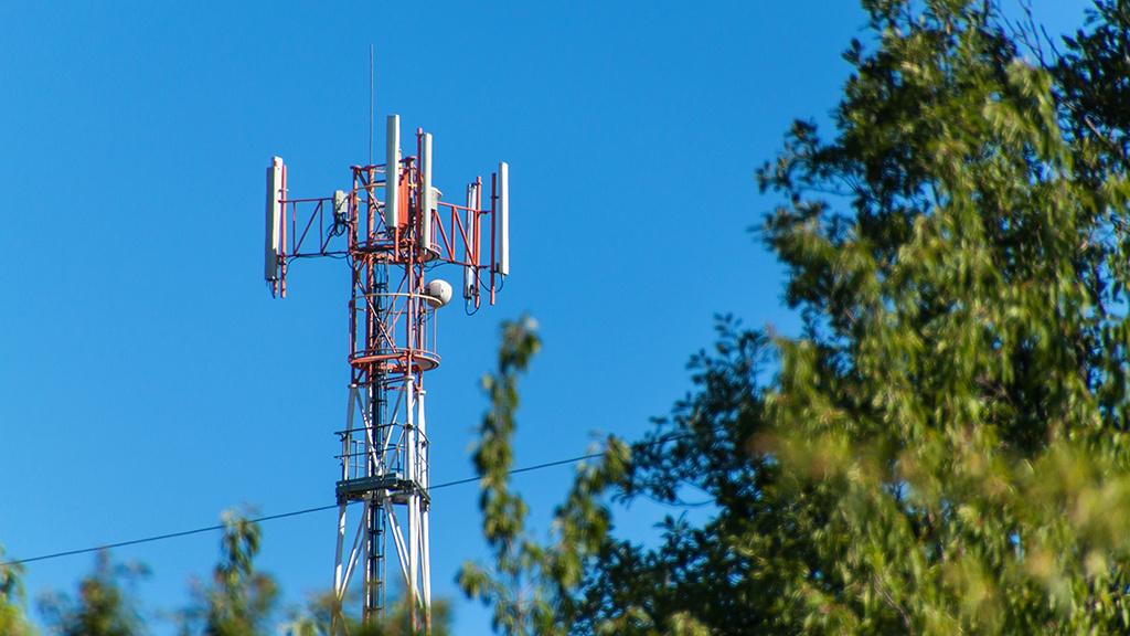 LTE-Highspeed: Smartphone-Tarife mit Turbo-Internet