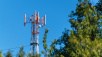LTE-Highspeed: Superschnelle Handy-Tarife © martinfredy – Fotolia.com