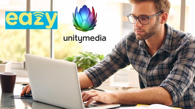 unitymedia kunden email