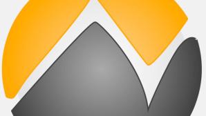 NeoGAF: Logo ©NeoGAF
