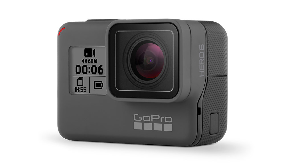gopro hero action cams bilder screenshots audio video. Black Bedroom Furniture Sets. Home Design Ideas