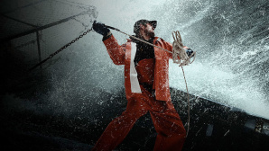 Deadliest Catch © Discovery Channel / Amazon