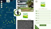 Greenfeeclub – einfach golfen ©Greenfeeclub