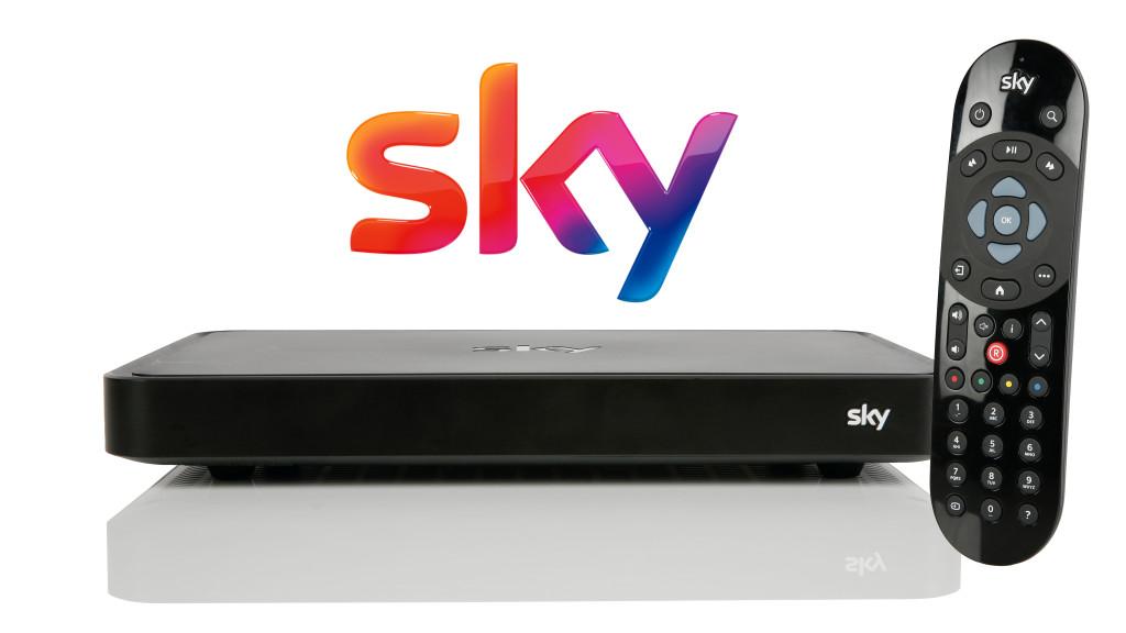 sky sky go sky ticket die besten tipps audio video foto bild. Black Bedroom Furniture Sets. Home Design Ideas