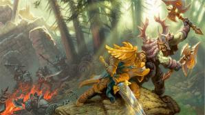 World of Warcraft: PvP ©Blizzard