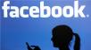 Facebook-Logo ©dpa Bildfunk