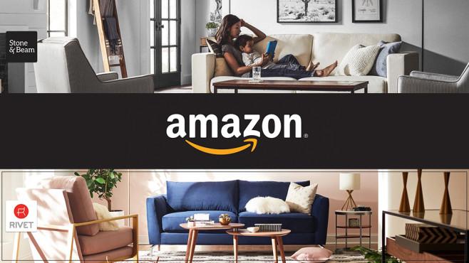 konkurrenz f r ikea amazons neue us m belmarken computer bild. Black Bedroom Furniture Sets. Home Design Ideas