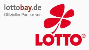 Lottobay ©Lotto, Lottobay, Toto-Lotto Niedersachsen GmbH