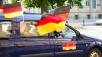 Deutscher Autoatlas ©VRD – Fotolia.com