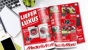 ©Media Markt, satapatms-Fotolia.com