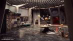 Tr�berbrook Kickstart-Trailer mit Jan B�hmermann ©Headup Games, btf GmbH