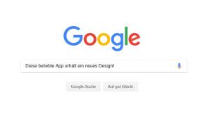 Google ©Google