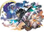 Pokémon – Ultrasonne & Ultramond: Rollenspiel-Test