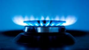 Heizen mit Gas: Teurer trotz sinkender Preise ©by-studio – Fotolia.com