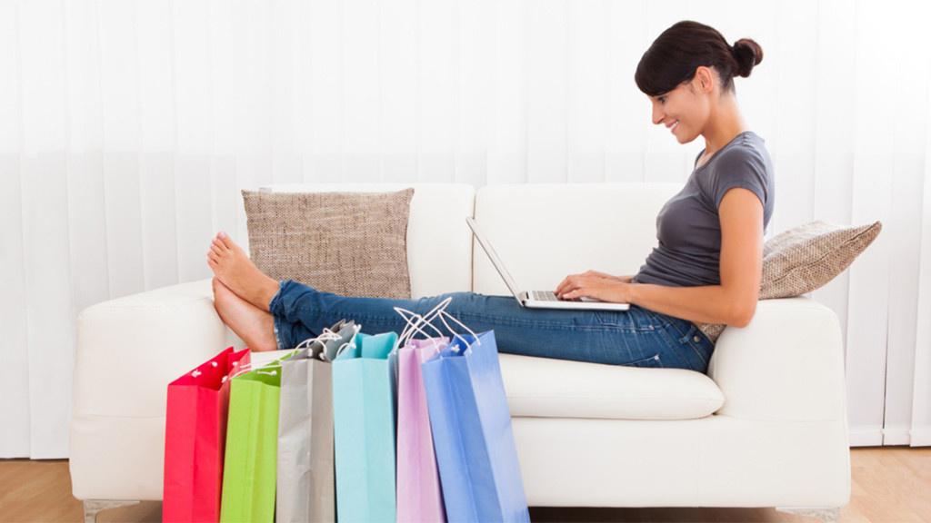 Online-Shopping: Auf Schnäppchenjagd in der EU