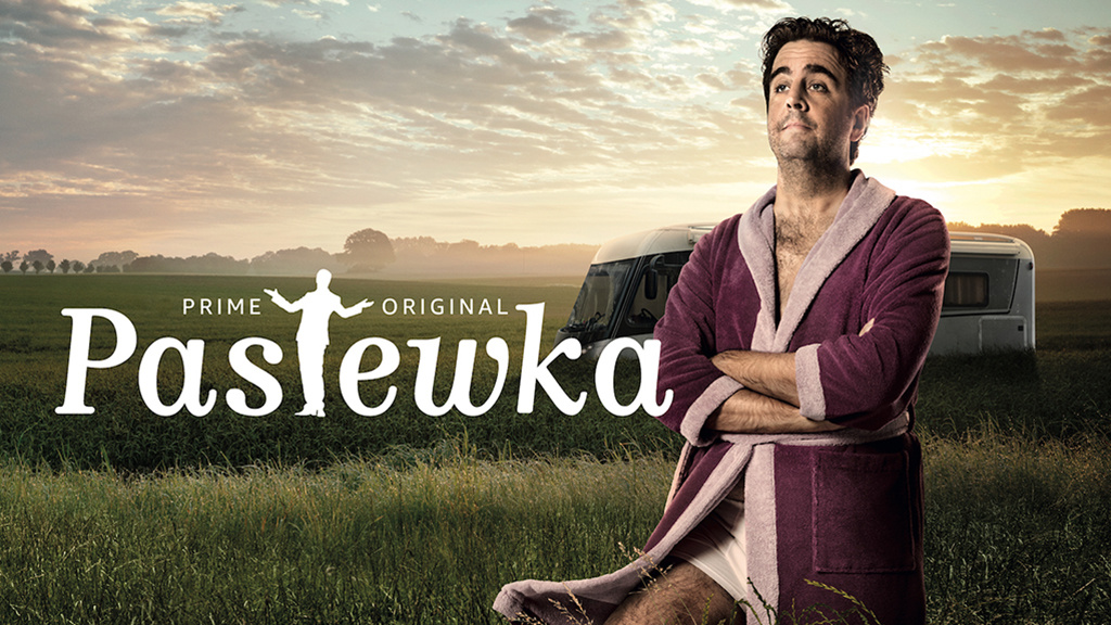 Pastewka: Das passiert in der neuen Staffel!