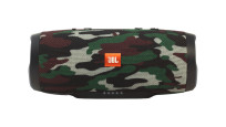 JBL Charge 3 Special Edition Squad ©Media Markt