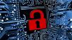 Sicherheitslücken in Intel-Prozessoren ©weerapat1003 - Fotolia.com
