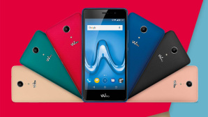 Wiko © Wiko Mobile