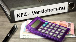 Kfz-Versicherung: Kleine Spartipps mit großer Wirkung ©stadtratte – Fotolia.com