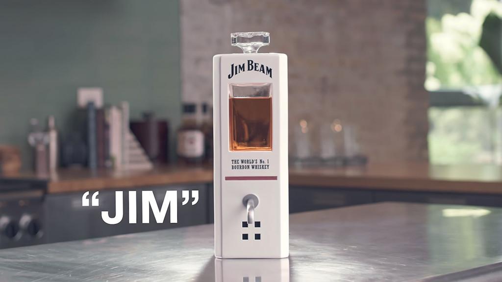 bekannte whisky marken