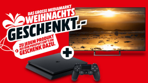 © Media Markt, Sony, Philips