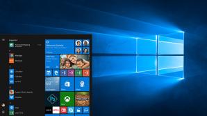 Windows 10 ©Microsoft