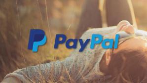 PayPal Reiserücktrittsversicherung ©PayPal