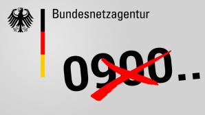 Bundesnetzagentur-Logo ©Bundesnetzagentur