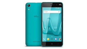 Wiko Lenny 4 © Amazon, Wiko