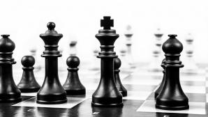 Schach ©Pixabay