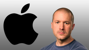 Apple Jony Ive © Apple