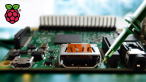 © science photo - Fotolia.com, Raspberry Pi Foundation