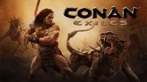 Conan Exiles ©Funcom
