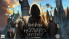 Harry Potter � Hogwarts Mystery © Warner Bros. Interactive / Jam City