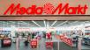 Media Markt ©Media Markt