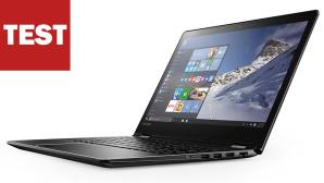 Lenovo Yoga 510-14AST im Test ©LENOVO