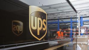 UPS ©UPS