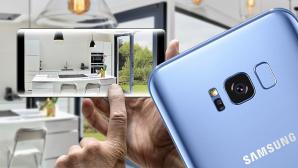 Die besten Foto-Tipps für Galaxy-Smatphones ©pbombaert-Fotolia.com