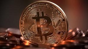 Bitcoin ©Michael Wuensch/Pixabay
